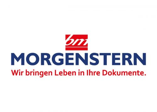Morgenstern AG