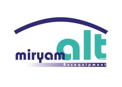 Miryam Alt GmbH