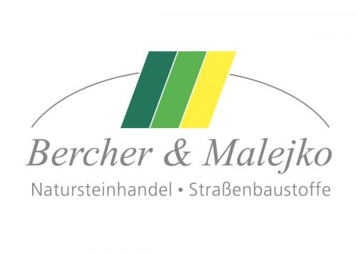 Bercher & Malejko GmbH & Co. KG