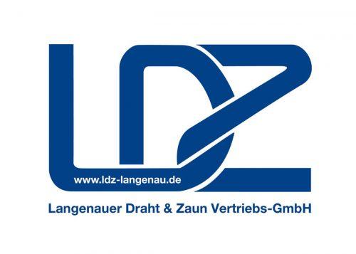 Langenauer Draht & Zaun Vertriebs GmbH