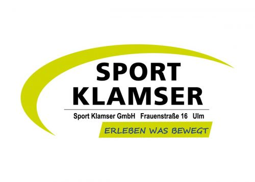 Sport Klamser GmbH