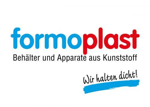 formoplast Kunststofftechnik GmbH