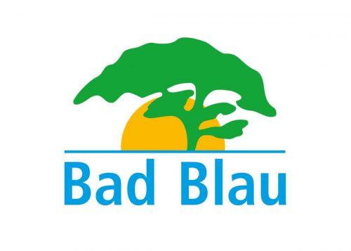 Bad Blau Blaustein