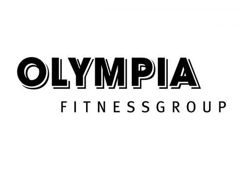 Olympia Fitness GmbH