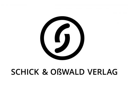 Schick & Oßwald Verlag