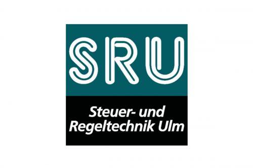 Steuer- und Regeltechnik Ulm