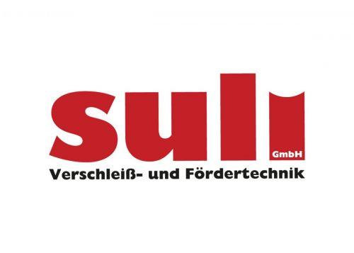 Suli GmbH
