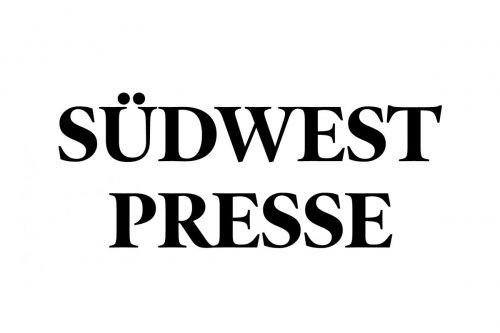 Neue Pressegesellschaft mbH & Co. KG