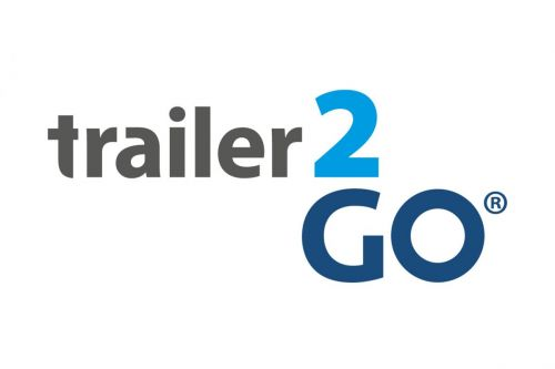 trailer2go