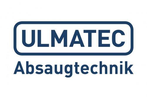 Ulmatec GmbH