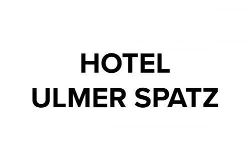 Hotel Restaurant Ulmer Spatz oHG