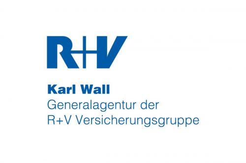 R+V Versicherung Generalagentur Karl Wall