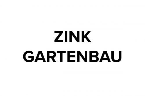 Zink Garten- und Landschaftsbau