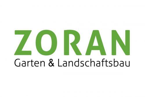 Zoran Grgic Garten- & Landschaftsbau